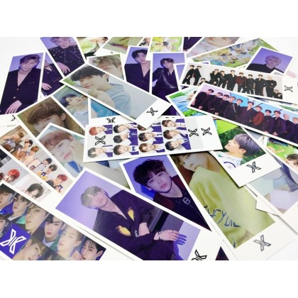 X1 Bookmark 36pcs