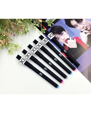X1 Ball Pen (2pcs)