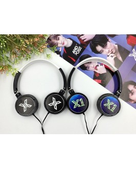 X1 Headphone Headset