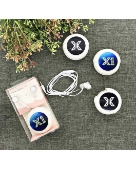 X1 Earphone