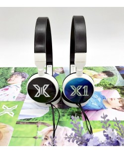 X1 Headphone