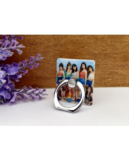 KPOP Twice Phone Ring Holder