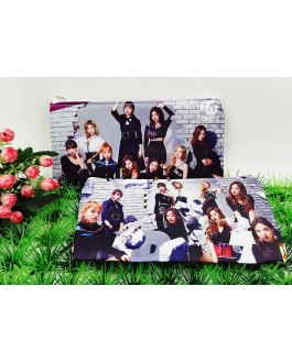 TWICE Pencil Case Pencil Box -A