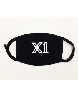 X1 Mouth  Mask