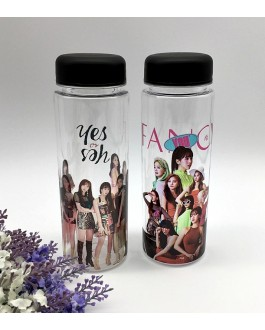 TWICE Water Bottle