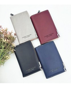 Women Fashion Wallet